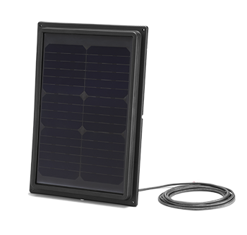Solar Star Add-On Panel