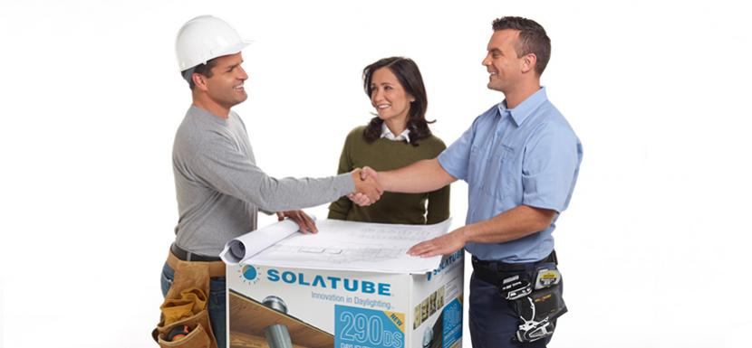 Professional Trade Services